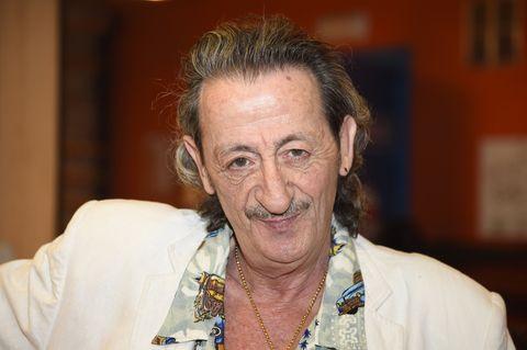 Eduardo Gómez, La que se avecina, Aqui no hay quien viva, Mariano aqui no hay quien viva, Actores lqsa, Muere Eduardo Gomez