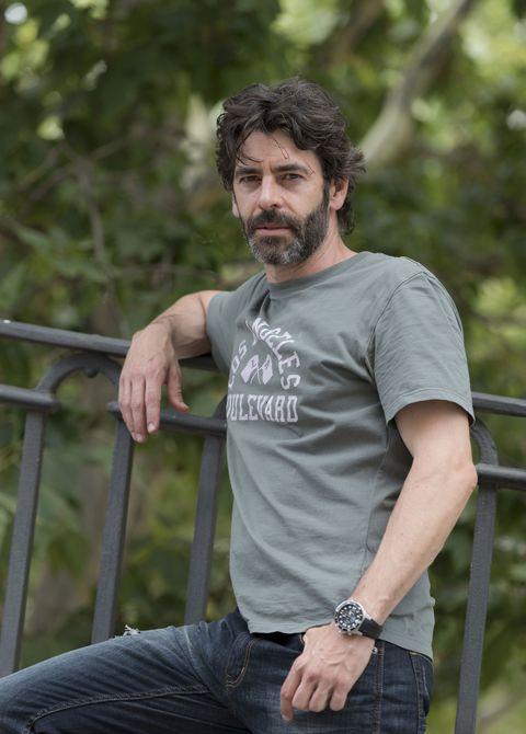 MEJOR ACTOR ESPAÑOL ACTUAL Eduardo-noriega-no-te-puedes-esconder-1564394168