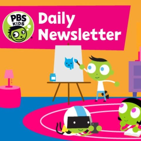 educational companies offering free subscriptions   pbs kids