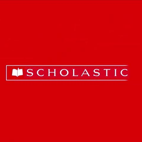 Education Companies Offering Free Subscriptions - Scholastic