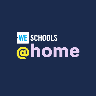 we schools  home logo