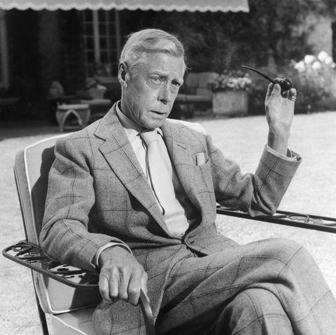 Edward viii, Duke of Windsor