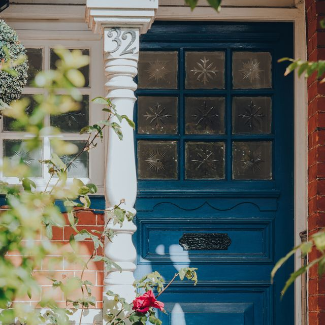 6 ways to spider proof your home this autumn