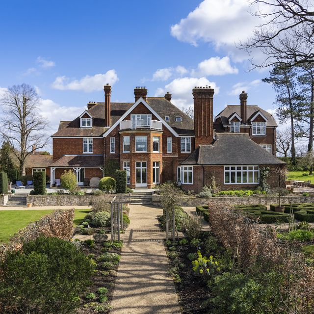 property for sale in kent