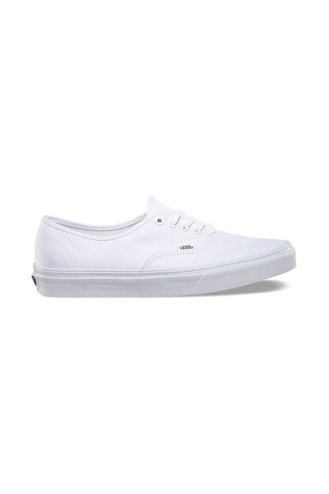 Footwear, White, Shoe, Sneakers, Plimsoll shoe, Skate shoe, Athletic shoe, Sportswear, Walking shoe, Outdoor shoe,