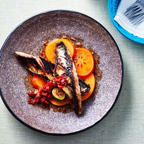 makreel-homemade-sambal