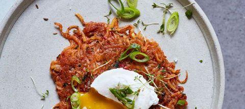 aardappel-rosti-indonesisch