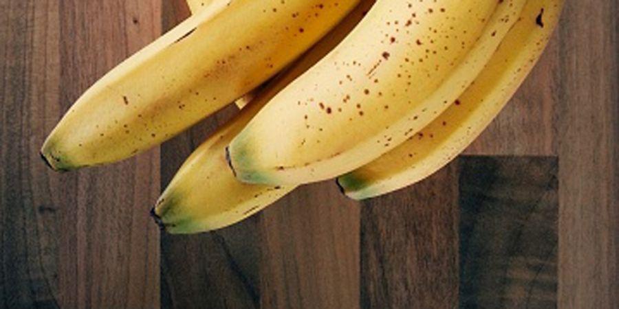 banaan bes