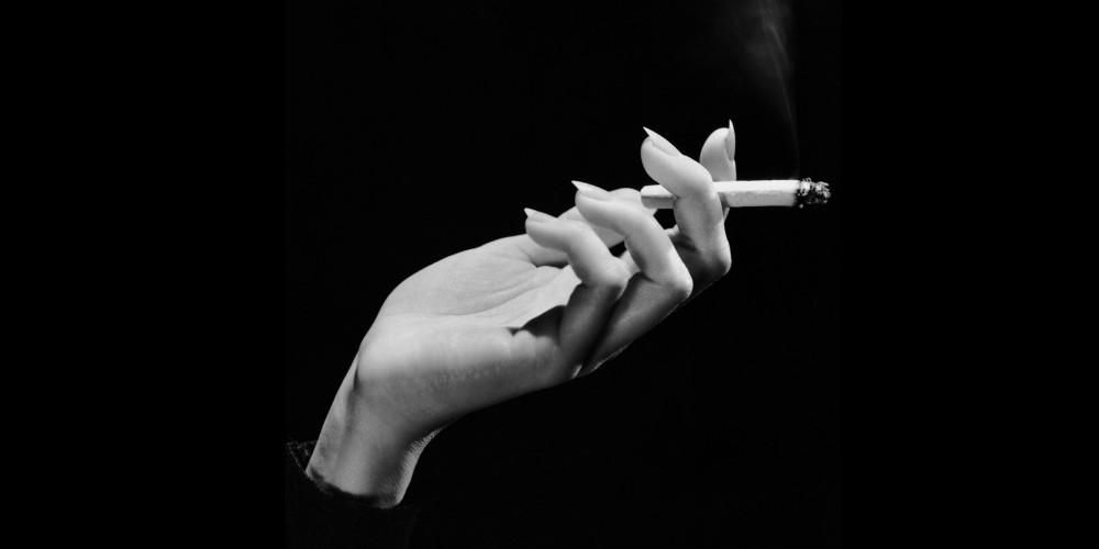 Een pakje sigaretten kost binnenkort minimaal 10 euro