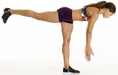 Human leg, Leg, Thigh, Abdomen, Arm, Muscle, Joint, Physical fitness, Knee, Shoulder,