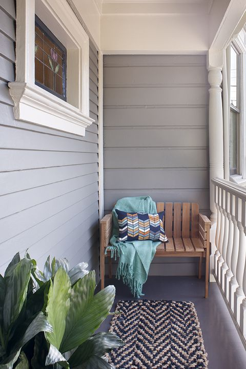 ideas for decorating your home with antiques better.htm 36 charming front porch ideas porch design and decorating tips  36 charming front porch ideas porch