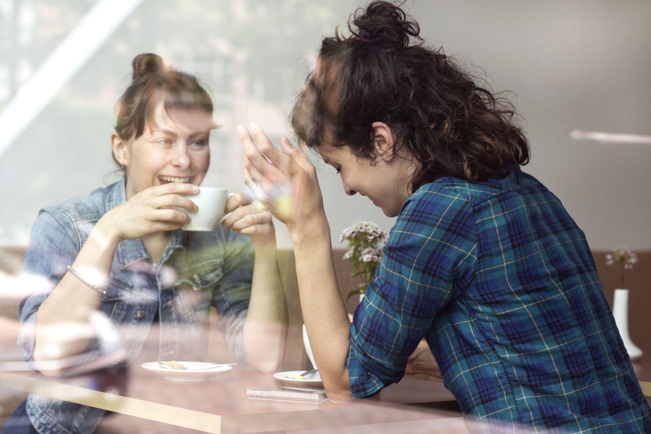 goedkope dating ideeën voor koppels