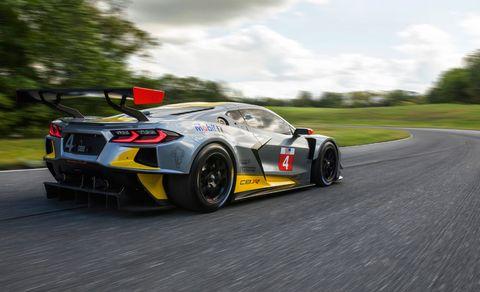 Land vehicle, Vehicle, Car, Supercar, Automotive design, Performance car, Sports car, Endurance racing (motorsport), Sports car racing, Coupé,