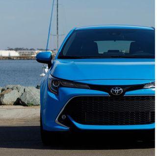 Most Efficient Non Hybrid Cars 2019