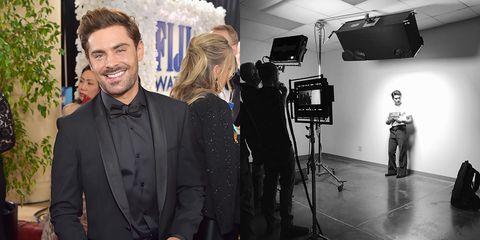 Filmmaking, Cinematographer, Film studio, Television crew, Event, Film crew, Studio, Photography, Film producer, White-collar worker,