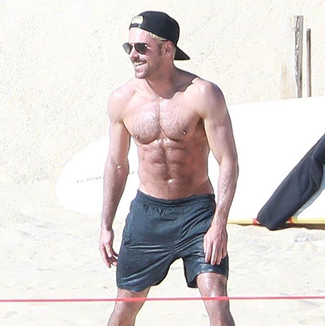 Standing, Cap, Sunglasses, board short, Trunks, Hat, Shorts, Active shorts, Chest, Barechested,