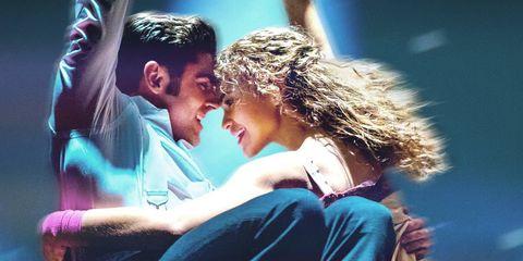 Romance, Interaction, Love, Fun, Hug, Happy, Event, Photography, Kiss, Leisure,
