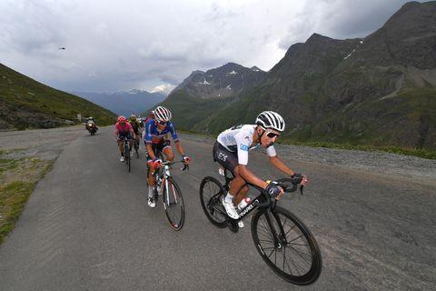 106th Tour de France 2019 - Stage 19
