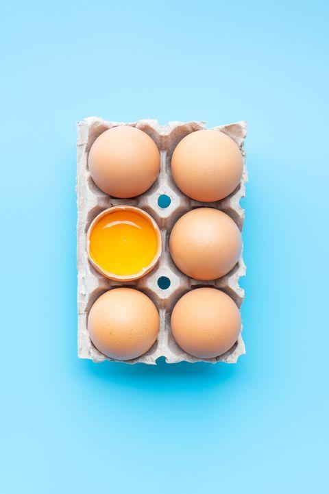 make ahead breakfasts   best egg cooking tips