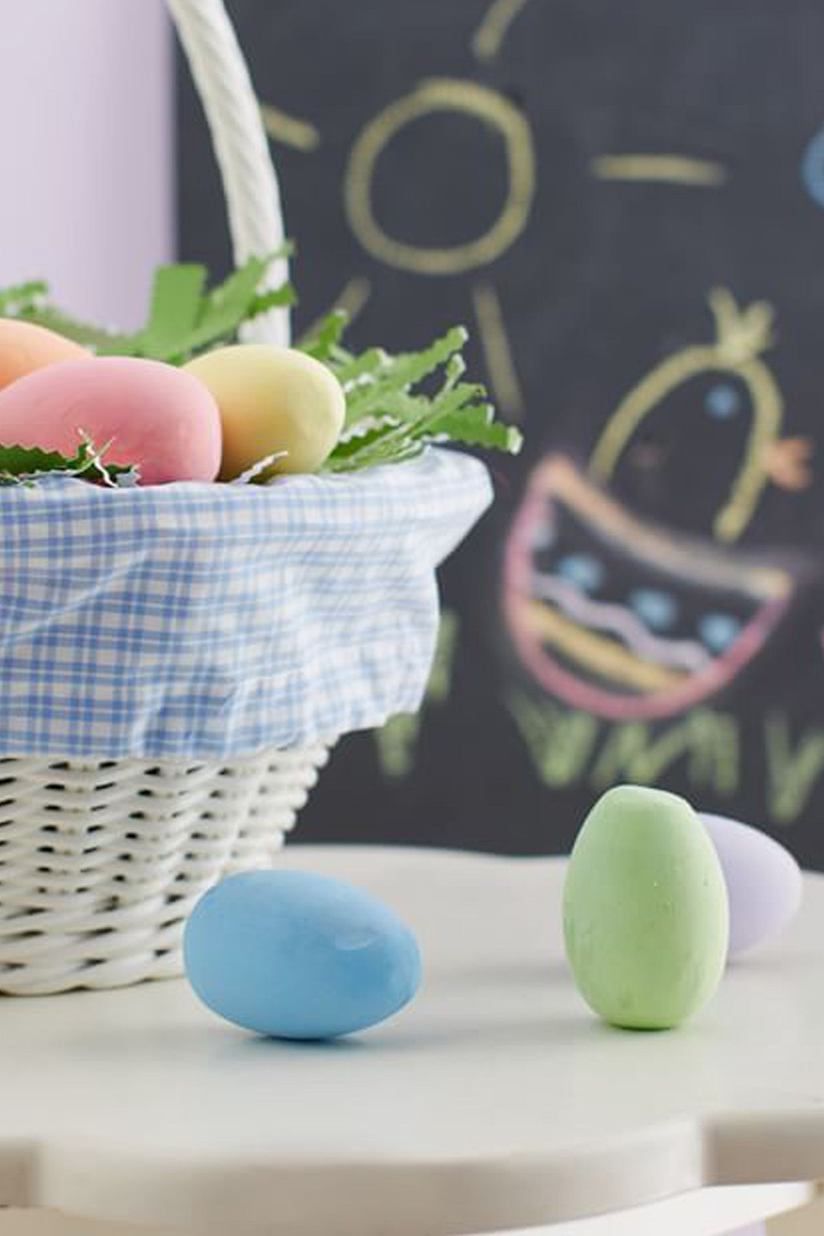 easter gifts for kids