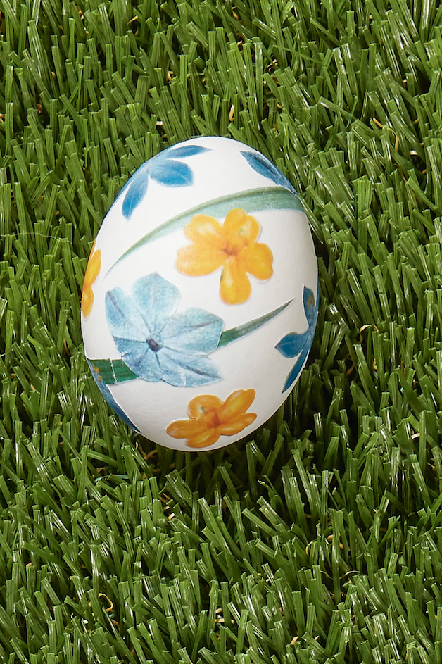22 Best Easter Egg Painting Ideas Easy Easter Egg Painting Techniques