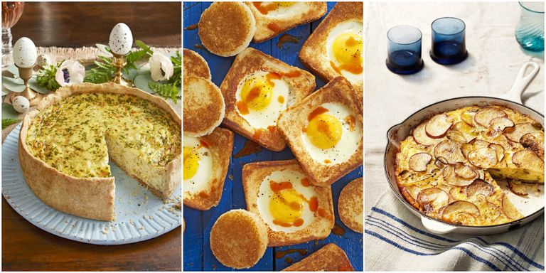 25 best egg recipes easy ways to cook eggs egg recipes forumfinder Choice Image