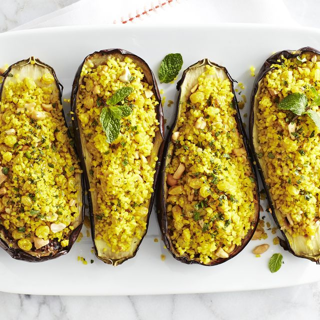 26 Easy Eggplant Recipes How To Cook Eggplant,Fried Dumplings Drawing