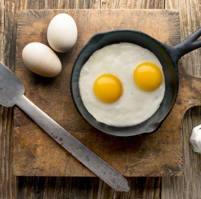 春分の「卵の日」にぜひ! お取り寄せしたい全国のこだわり卵10選
