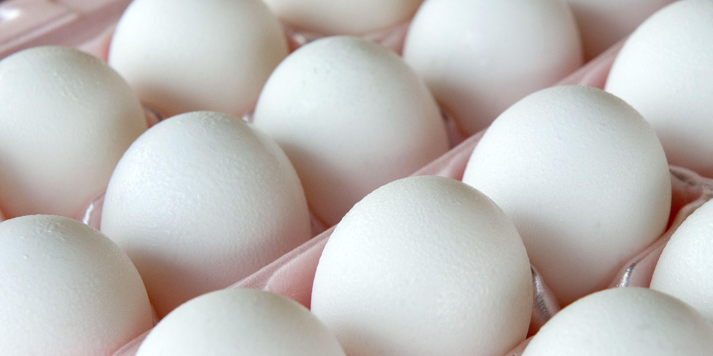 Coupons.com Has A Rebate For A Free Carton Of Eggs