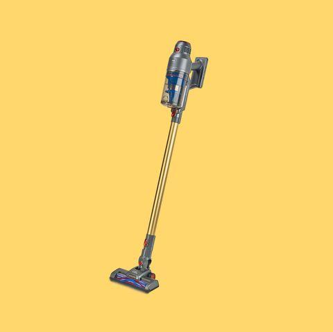 EGL Cordless Vacuum Cleaner