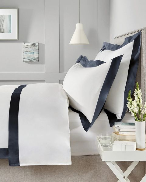 egyptian cotton bed sets