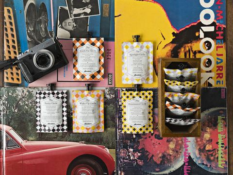 Motor vehicle, Classic, Vehicle, Car, Collage, Art, Design, Automotive design, Vintage car, Classic car,