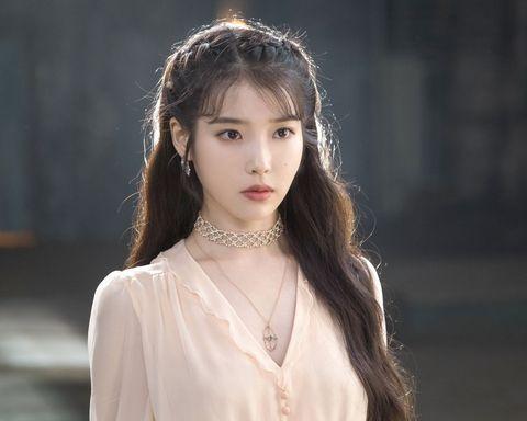2020韓星「電視劇選角順位」名單出爐啦!他「1集2億」天價片酬,還能打敗玄彬、全智賢、朴敘俊?