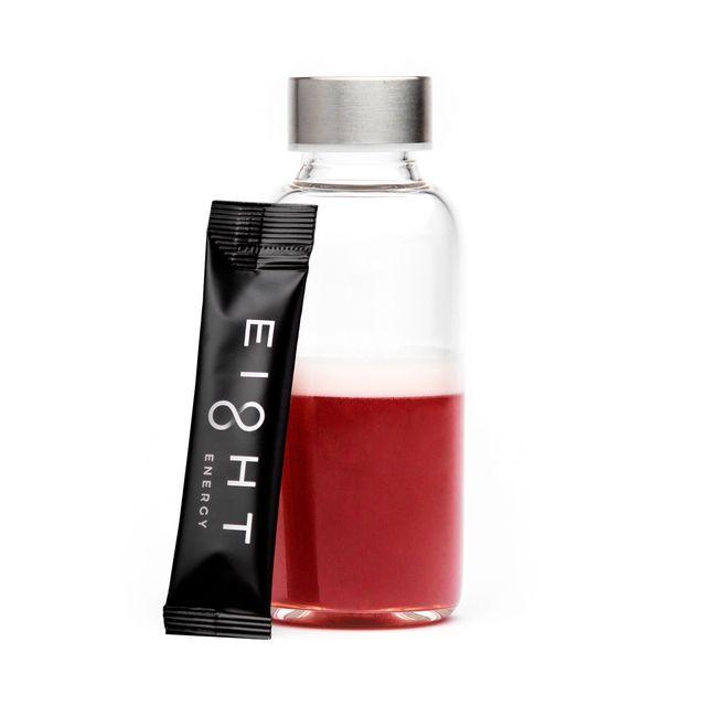 Liquid, Fluid, Product, Bottle, Carmine, Cosmetics, Solution, Maroon, Peach, Glass bottle,
