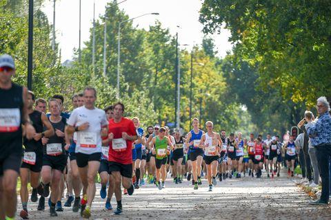 Marathon-eindhoven-2019-marathonranglijst
