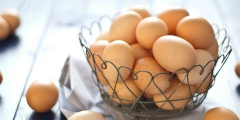 eieren-koelkast
