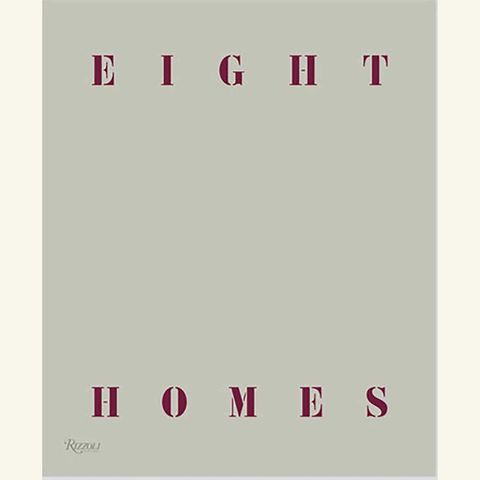 eight homes, kathleen clements, tommy clements