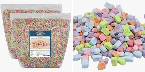 Product, Confectionery, Food, Candy, Gravel,