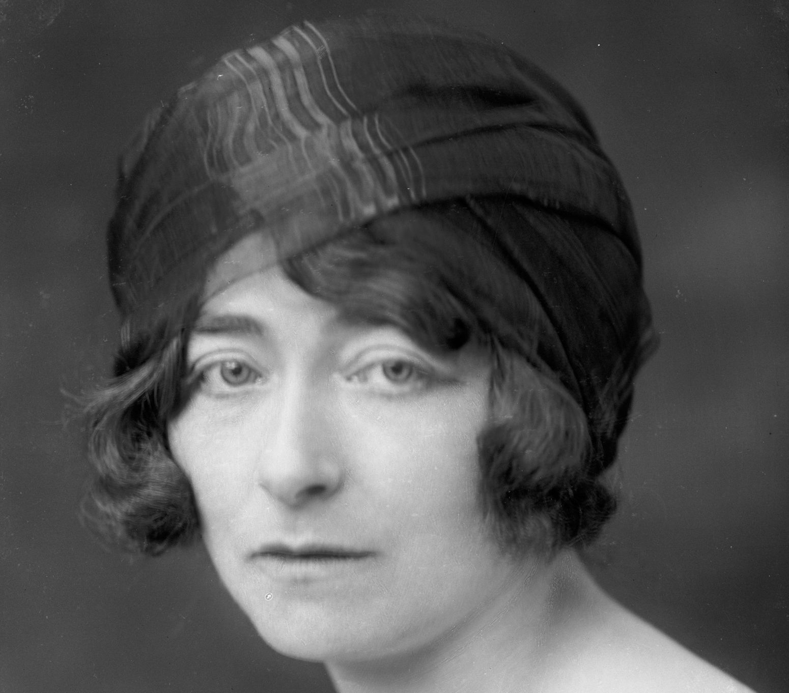 Eileen Gray: A Female Force of 20th-Century Design