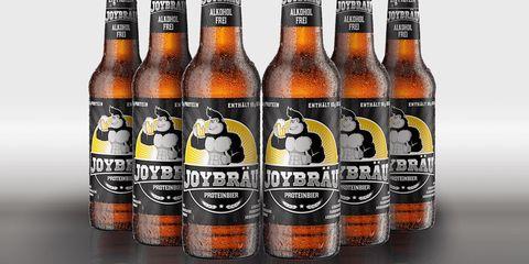 Bottle, Drink, Beer, Glass bottle, Beer bottle, Alcoholic beverage, Product, Alcohol, Distilled beverage, Ice beer,