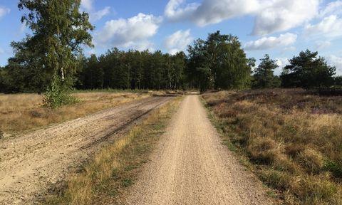 gravel ride, eindhoven, gravelrides.cc, velosoof