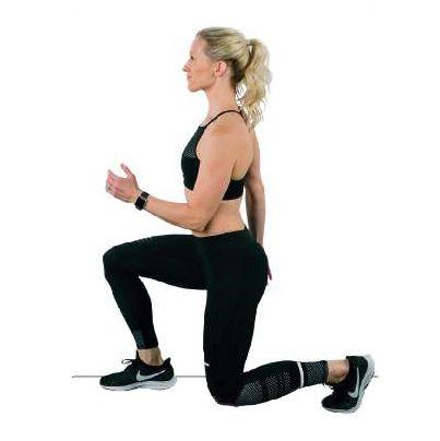 ejercicios, después, parto