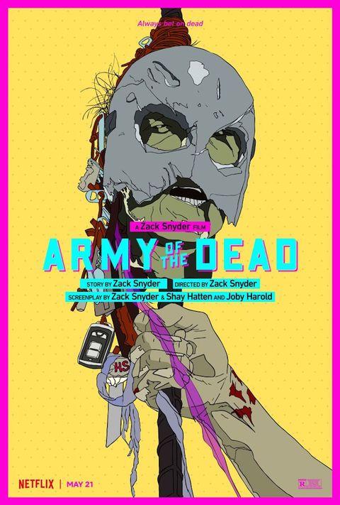 Últimas películas que has visto (las votaciones de la liga en el primer post) - Página 12 Ejercito-de-los-muertos-poster-pike-fotogramas-1618256693