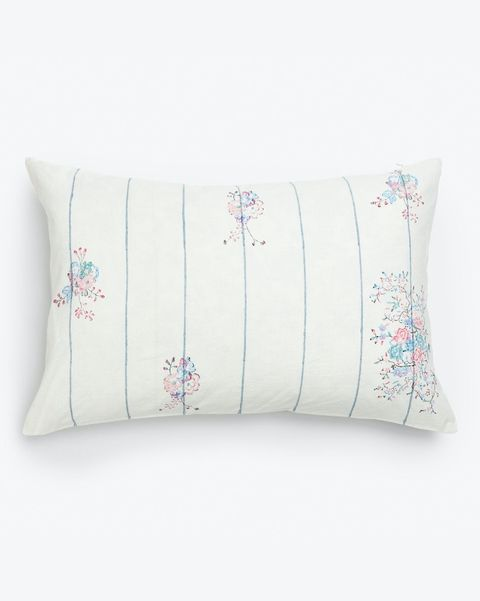 13 Best Places To Buy Throw Pillows Where To Buy Pillows Online