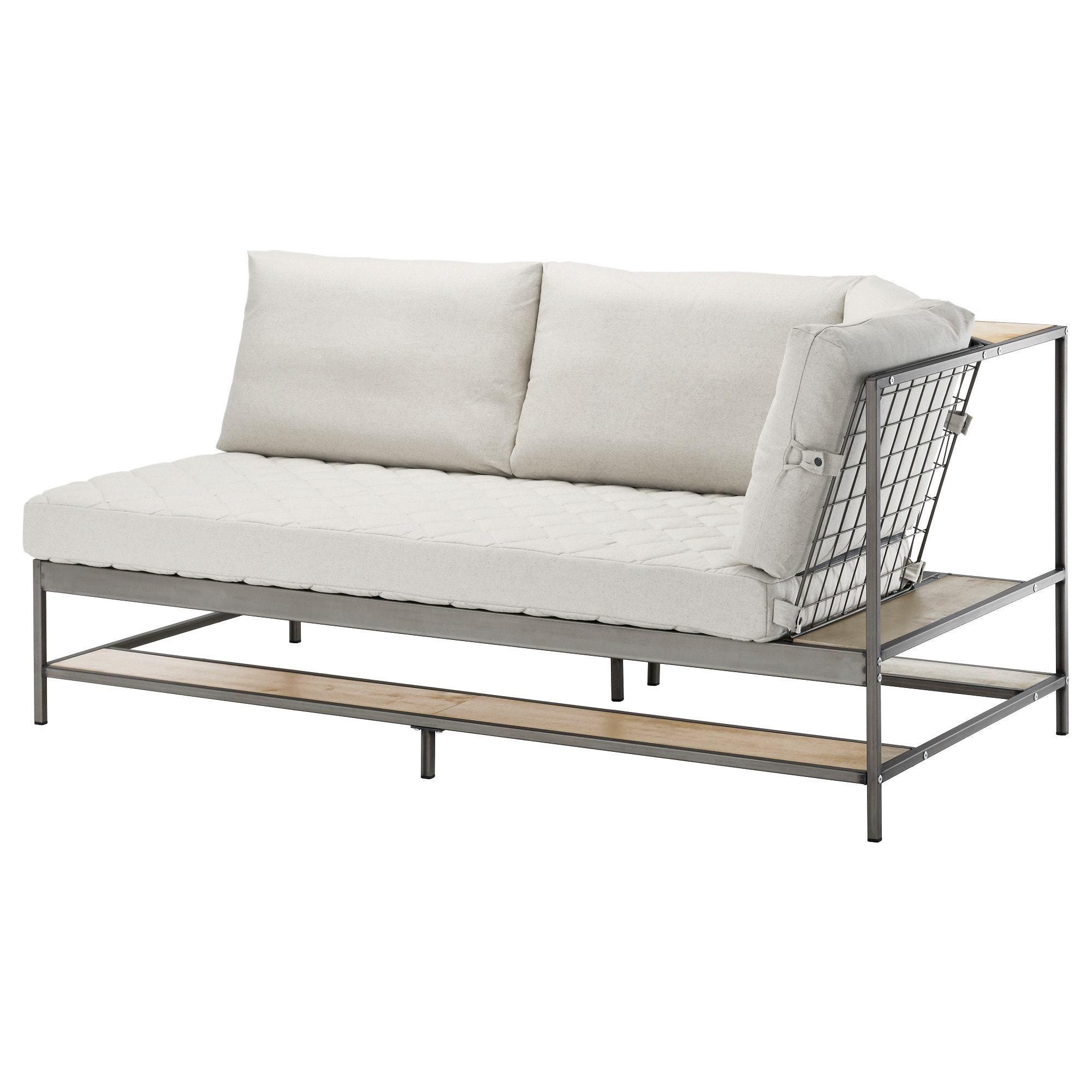 9 designermeubels van IKEA die NIET iedereen al in huis heeft staan