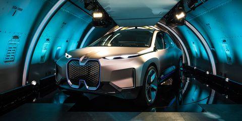 Automotive design, Vehicle, Car, Concept car, City car, Mid-size car, Citroën, Auto show, Compact car, Hybrid vehicle,