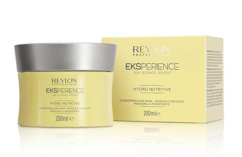 Product, Skin care, Cream, Water, Cream, Fluid, Moisture,
