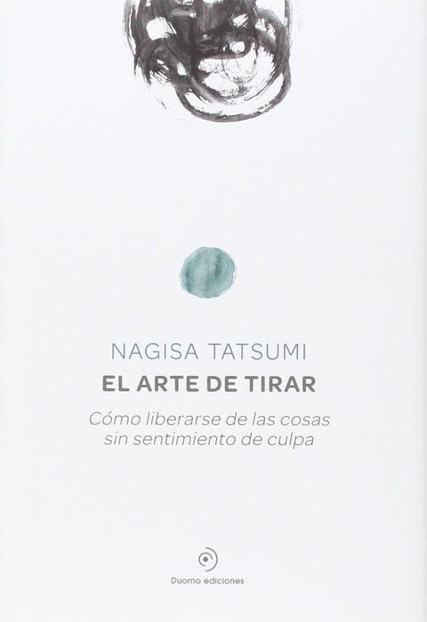Libros manuales del orden más allá de Marie Kondo para amantes del orden a quien regalar de amazon