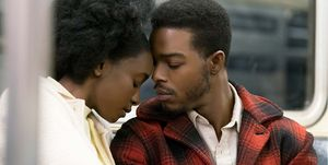 """El blues de Beale Street"""