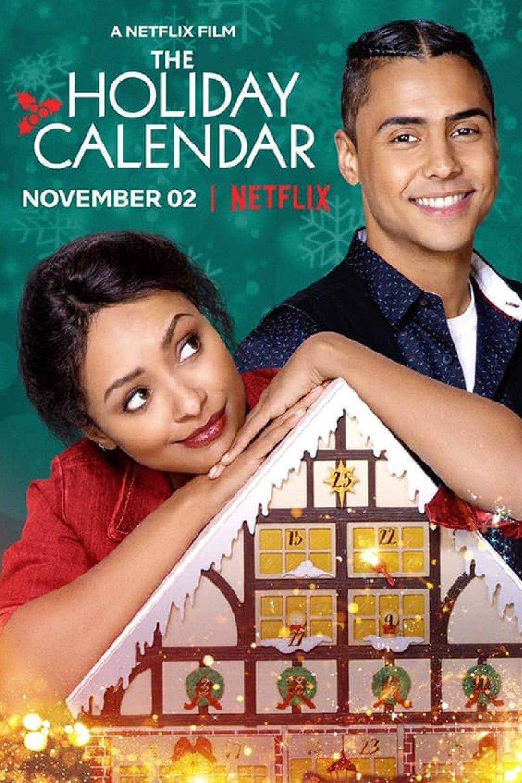 294d0cec20 Las 31 mejores películas navideñas en Netflix - Peliculas Navidad